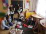 Přátelství se školou ze Slovenska